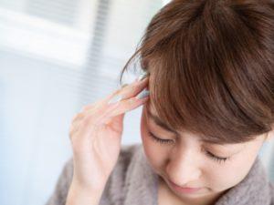 ストレートネックって何?|様々な症状|守口市|サンテ鍼灸整骨院