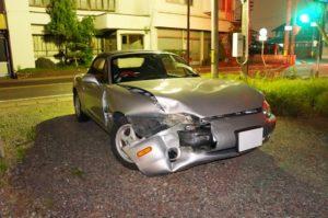 積極損害にはなにがあるか|交通事故|守口市|サンテ鍼灸整骨院