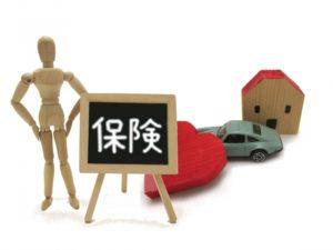【交通事故まめ知識】任意保険⑤自損事故と無保険車の傷害を補償する保険|サンテ鍼灸整骨院
